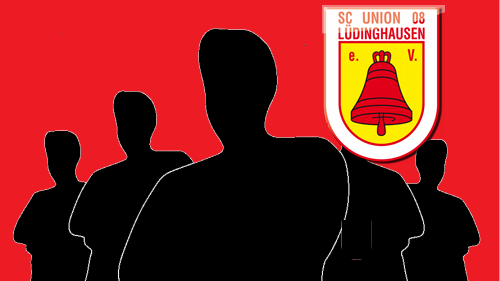 D - Junioren SC UNION 08 LÜDINGHAUSEN Saison 2017|18