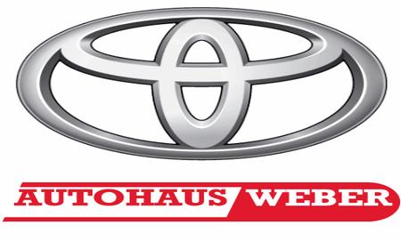 AUTOHAUS WEBER CUP Hallenturniere - über 20 Jahre Tradition